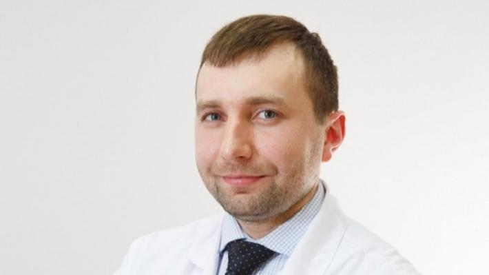 «Мы можем гарантировать полное устранение близорукости»: офтальмолог — о процедуре лазерной коррекции
