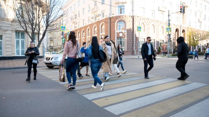 И к другим новостям: обзор событий в Ростове, которые вы могли пропустить из-за коронавируса
