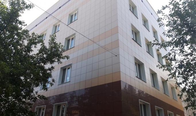 Министр здравоохранения Башкирии опроверг слова своего зама о вспышке коронавируса в районной больнице