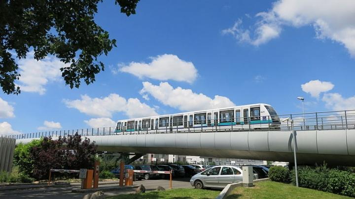 Бизнесмен из Петербурга предложил построить в Кургане надземное метро