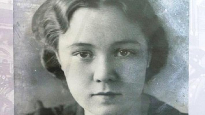 Фронтовой инстаграм: «Она не любила говорить о войне»