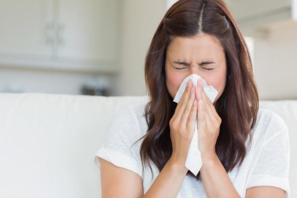 Прокачать иммунитет в здравнице федерального значения «Курорт Увильды» можно с 1 июня