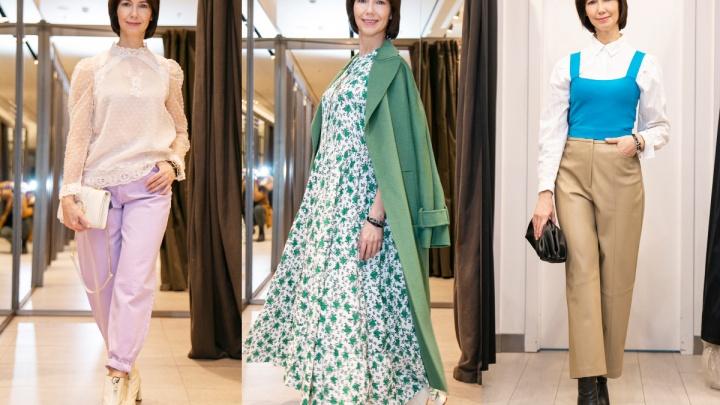 Мода-2020: что будет в тренде этой весной. Фото