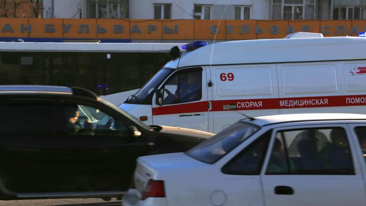 По старой схеме: в Башкирии COVID-19 заразились еще 30 человек