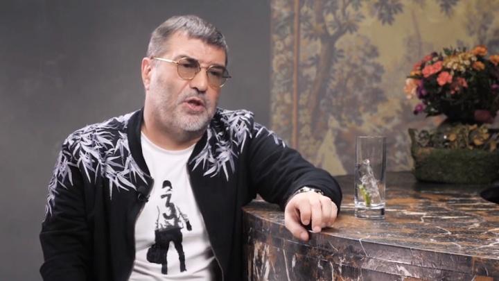 «Ты там месяц проживи — ты повесишься»: известный артист высказался про Кемерово