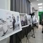 ПСБ показал героев бизнеса на собственной фотовыставке в ростовской «Точке кипения»