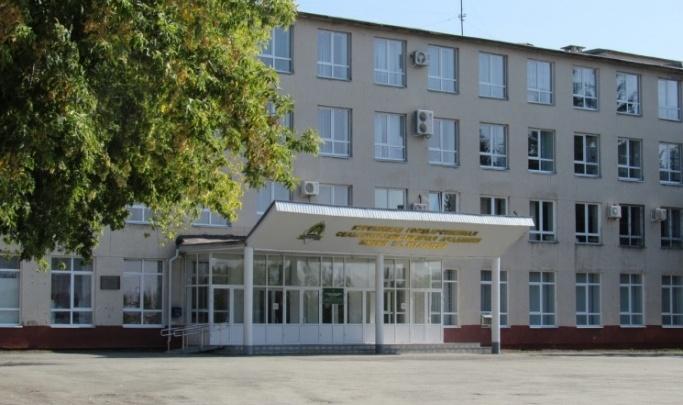 Вадим Шумков предложил открыть на базе КГСХА селекционный научный центр
