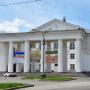 ДК имени Чехова в Перми купил бизнесмен. Что в нем теперь будет — кружки для детей или очередной ТЦ?