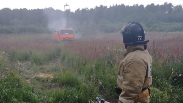 Двое мужчин погибли на Автозаводе во время бурильных работ