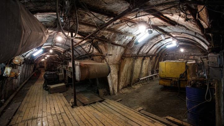 В Кузбассе долги по зарплатам выросли в 2,5 раза за год. Чаще всего деньги не платили шахтерам