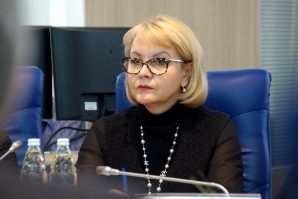 Законопроект о переходе Волгоградской области к московскому времени принят в первом чтении