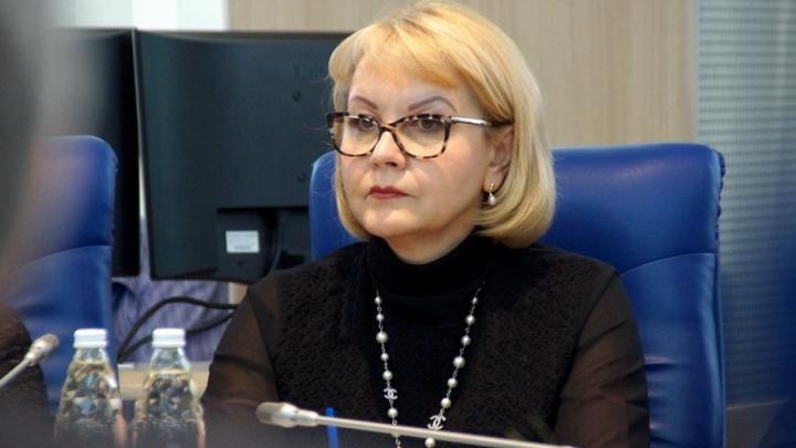 «Давайте жить дружно»: депутат Госдумы — о скандальном решении о возврате к московскому времени