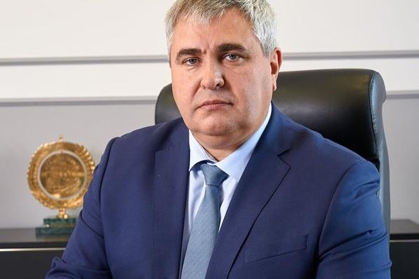 «Другого пути у нас нет»: мэр кузбасского города — об ужесточении коронавирусных ограничений