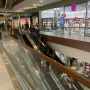 «Страшно заходить»: в торговых центрах ярославцы забили на масочный режим