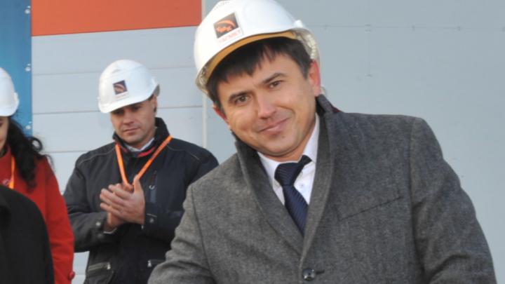 В Ростове назначили нового замглавы ЖКХ. Им стал экс-замминистра природы региона