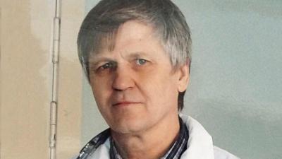 В Челябинске умер реаниматолог, заразившийся коронавирусом