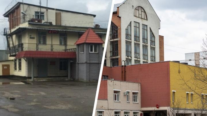 Смерть учителя и мэр на самоизоляции: что случилось в Ярославской области за сутки. Коротко