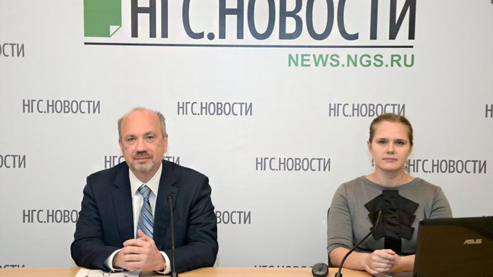 Большие игры ТТК, или Как получить интернет на скорости 100 Мбит/с за 168 рублей в месяц?