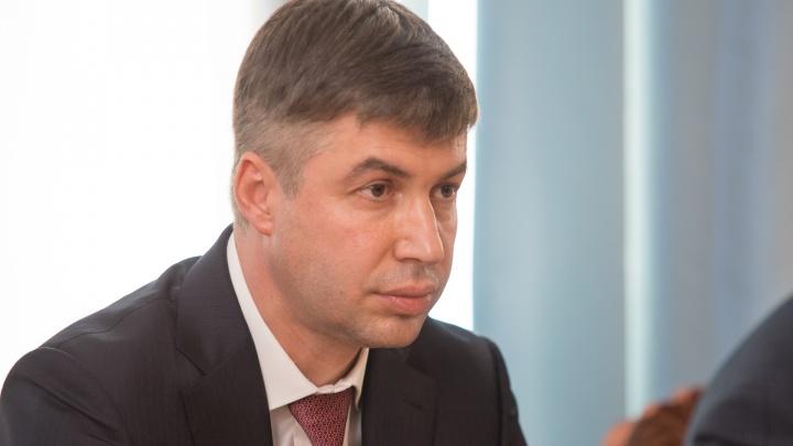 Сити-менеджер Ростова предложил с утра и до вечера закрывать дороги города для грузовиков