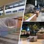 Раскрыли фокус: в разгар коронакризиса в Челябинске откроется конкурент «Белому рынку»