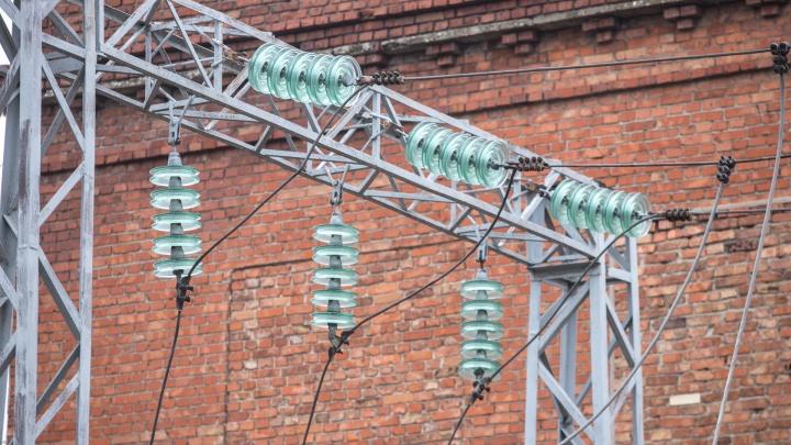 Отключения электричества коснутся сотен домов в Ростове. Проверьте, есть ли ваш в списке