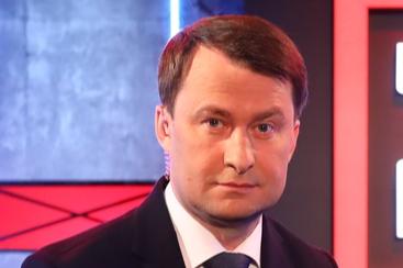 Экс-замминистра МВД назначен исполняющим обязанности главреда «Башинформ»