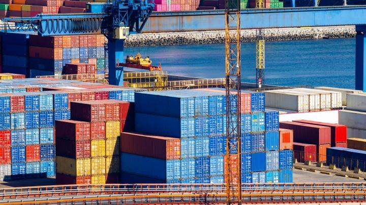Из Самарской области — по всему миру: как продвинуть бизнес на экспорт
