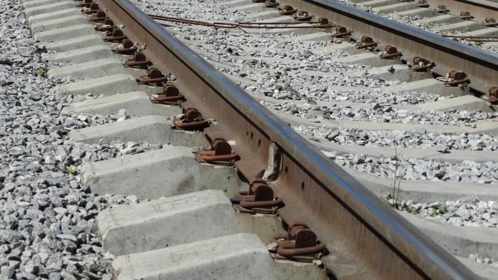 Будет «золотой» из-за ЛЭП: в мэрии назвали стоимость трамвайной ветки в Солнечный