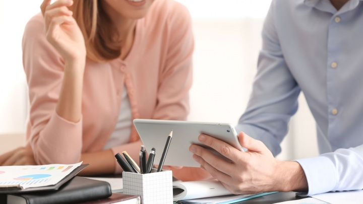 «Спросите сейчас и гарантированно получите ответ»: в регионе стартуют онлайн-консультации по бизнесу
