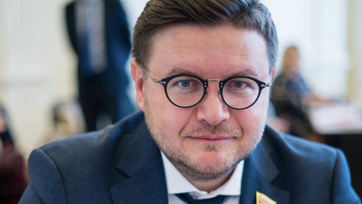 «Будут использовать VR-технологии»: Роман Фомичёв — о том, как риелторы продают квартиры в самоизоляции