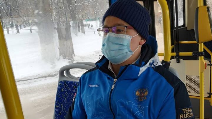 Замгубернатора Кузбасса объяснил, почему возникли проблемы с транспортной реформой в Новокузнецке