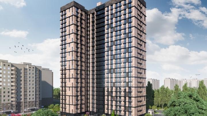 ВТБ улучшил условия по проектному финансированию для строительной компании «СК10»