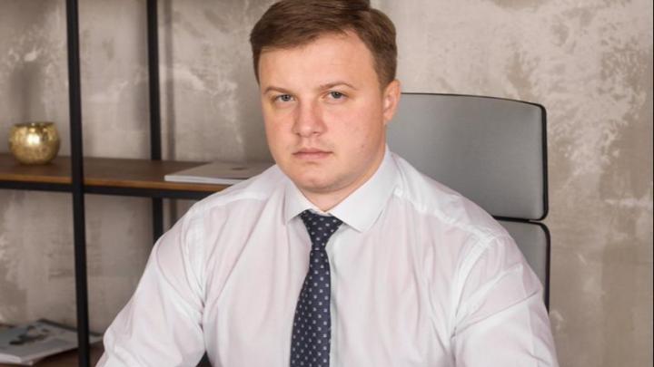 Прямой эфир NGS24: обсуждаем с адвокатом продление самоизоляции и выплаты, озвученные Путиным