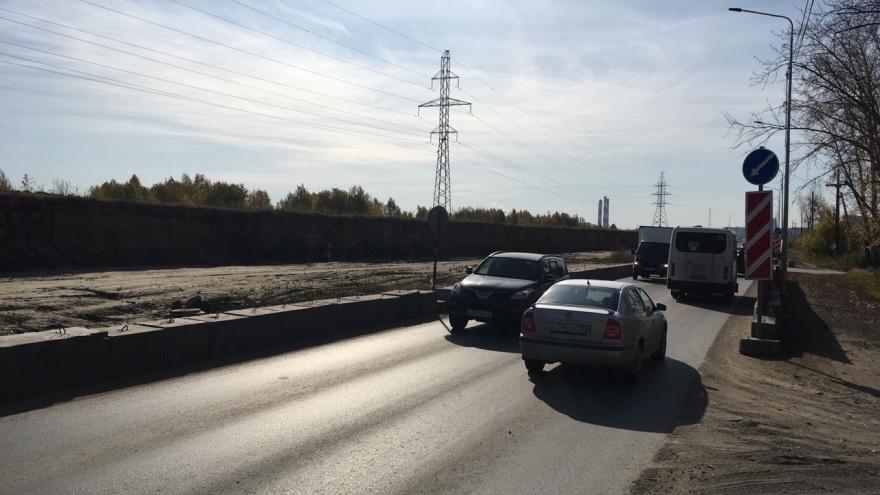 «Мостострой-11» готов реконструировать Мельникайте почти за миллиард. Больше никто не хочет