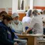 Вадим Шумков сообщил о планах выравнять зарплаты медиков Зауралья до средних по стране