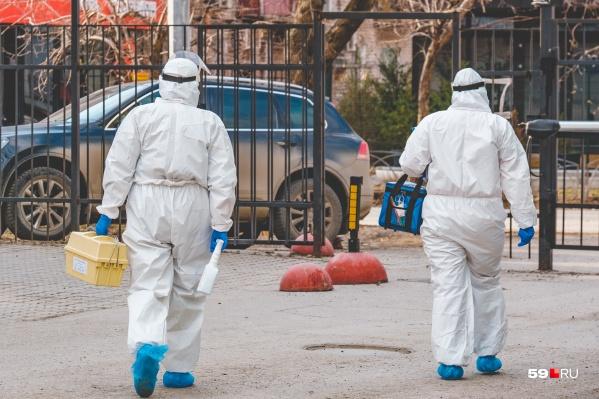 """В регионе провели уже более <nobr class=""""_"""">2 миллионов</nobr> исследований на коронавирус"""