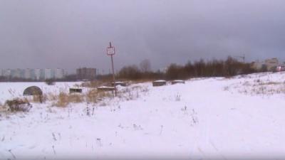 В Северодвинске провели соцопрос о строительстве «Квартала 100», вызвавшего бурную дискуссию