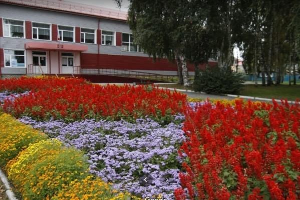Сразу в двух школах в Болотном выявили учителей с коронавирусом