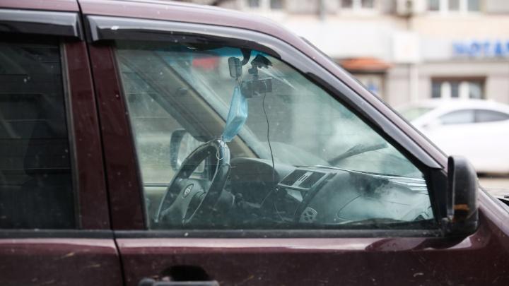 «Пьяные водители ездят очень интересно»: Динар Гильмутдинов рассказал о росте ДТП в Башкирии