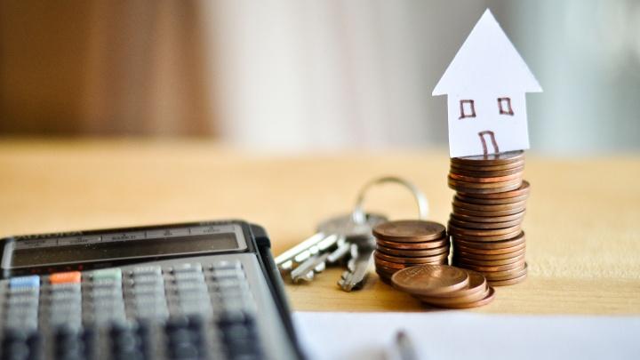 ВТБ в Ростовской области выдал 3,9 млрд рублей по ипотеке с господдержкой