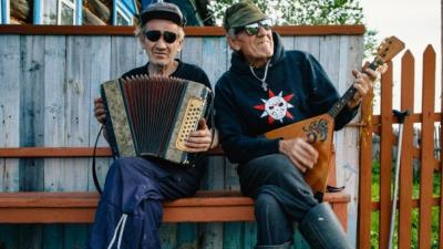 От Быгана до Тамбовки: семь идеальных мест в Омской области для самоизоляции