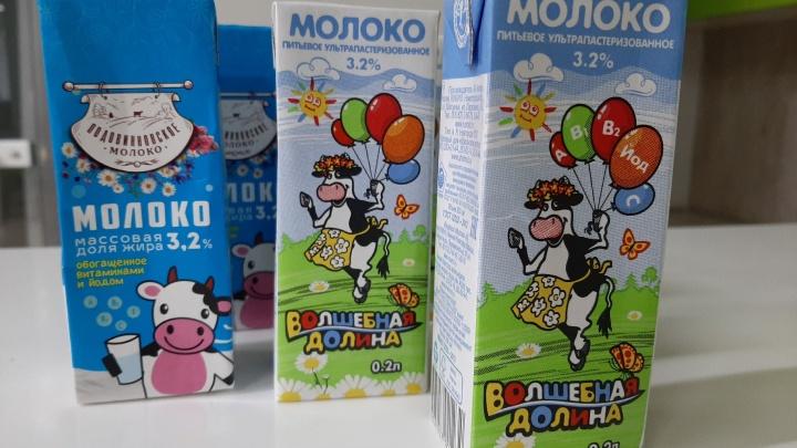 «Разве можно коту отдавать»? На Южном Урале родителей школьников попросили написать отказ от молока