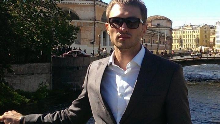 Директор волгоградского завода цветных металлов Антон Лондарь получил полтора года колонии