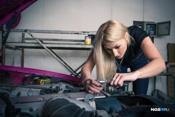 Чтобы сэкономить ресурс двигателя, не обязательно быть опытным механиком — достаточно соблюдать простые правила