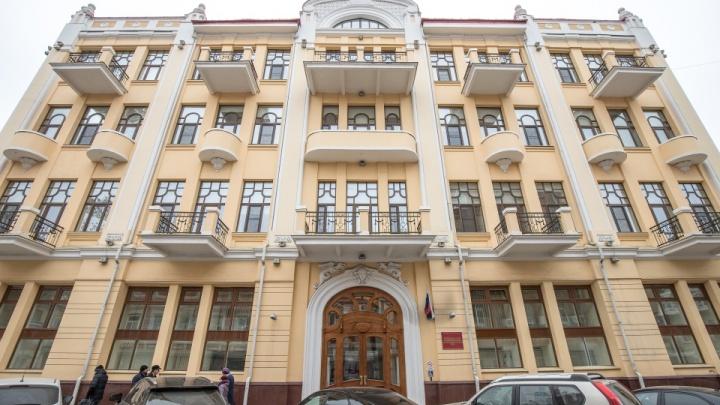 Особняк Черновой и дом (не) Кисина: тест о ростовских домах и легендах