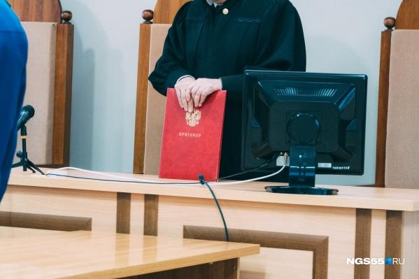 Омский полицейский получил в общей сложности 130 тысяч рублей от двоих омских предпринимателей