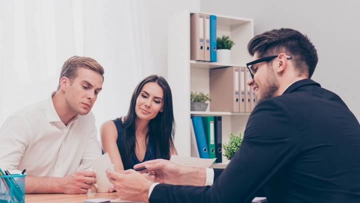 Сбербанк проинформировал о мерах поддержки бизнеса в режиме реального времени