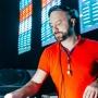 Ростовский проект PPK вернется на сцену с новым синглом