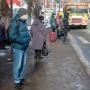 У нас не все дома. Уфа занимает 11-е место среди крупных городов страны, находящихся на самоизоляции