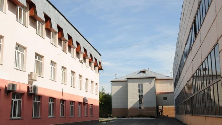 Очаг коронавируса выявлен на тюменском заводе «Сибнефтемаш»